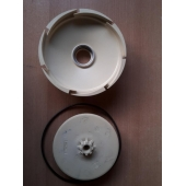 impeller kit jet  112/132